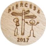 PIERCE34