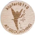 kipferl0110