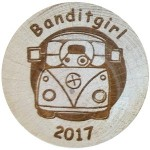 Banditgirl