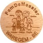 FamDeMeester