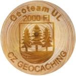 Geoteam UL