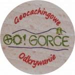Geocachingowe Odkrywanie