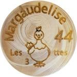 Margaudelise