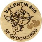 VALENTIN #06