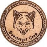 Davetarget Team - Fox