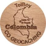TolBoy