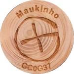 Maukinho