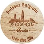 Buisset Belgium