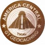 AMERICA CENTRAL