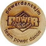powerdancejm