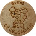 EvKa9