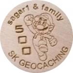sagar1 & family
