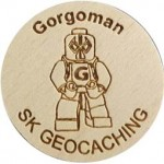 Gorgoman