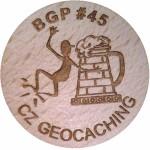 BGP #45