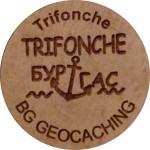 Trifonche