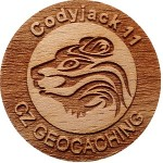 Codyjack 11