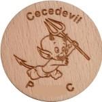Cecedevil