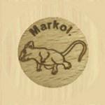 Markol.