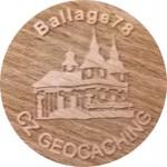 Ballage78