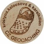 kristyna.kalousova & karelkilian