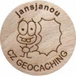 jansjanou