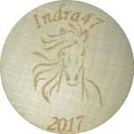 Indra47
