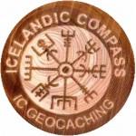 ICELANDIC COMPASS