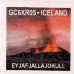GC6XR05 • ICELAND