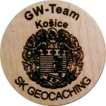 GW-Team