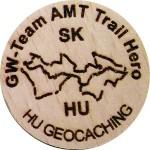 GW-Team AMT Trail Hero