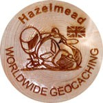 Hazelmead