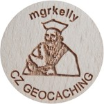 mgrkelly