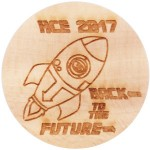 HCE 2017 BACK TO THE FUTURE
