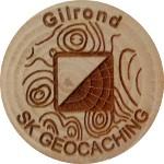 Gilrond