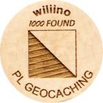 wiliino
