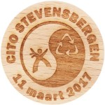 CITO STEVENSBERGEN