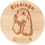 Elcalagu