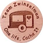 Team Zwinselman