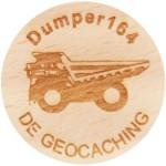 Dumper164