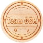 Team GCM