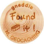 gneddie