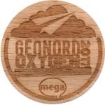 GEONORD OXYGEN 2017