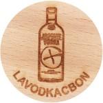 LAVODKACBON
