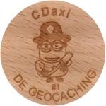 CDaxi
