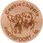 CookieChippie