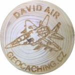 DAVID AIR