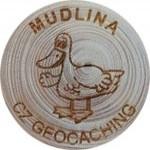 MUDLINA