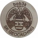 bob3k