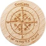 GeoGees