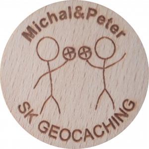 Michal&Peter